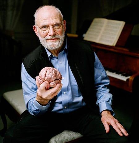 neurociencia e música