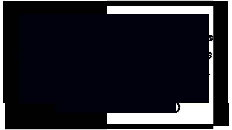 Diether de la Motte e a tonalidade menor