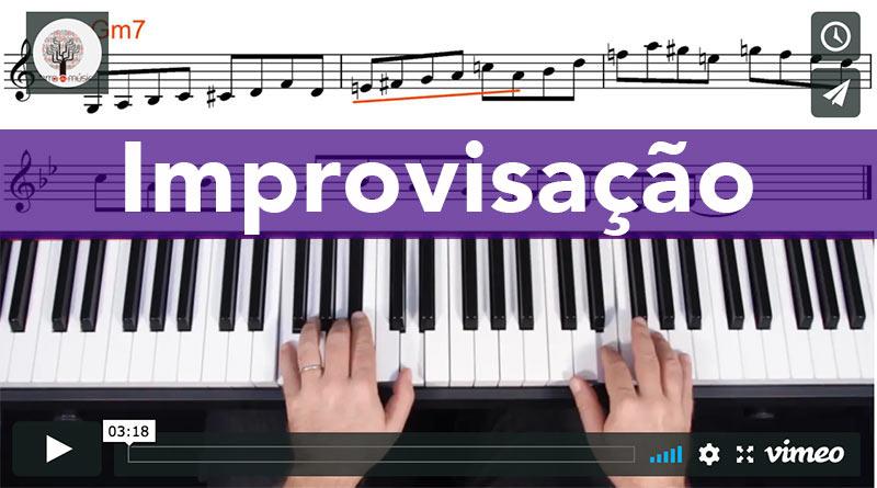 curso online de improvisação - como turbinar as frases