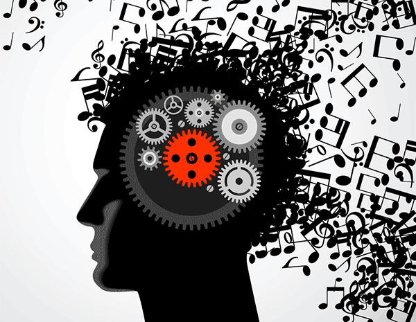 habilidades da mente musical
