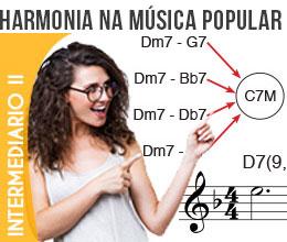 harmonia populars