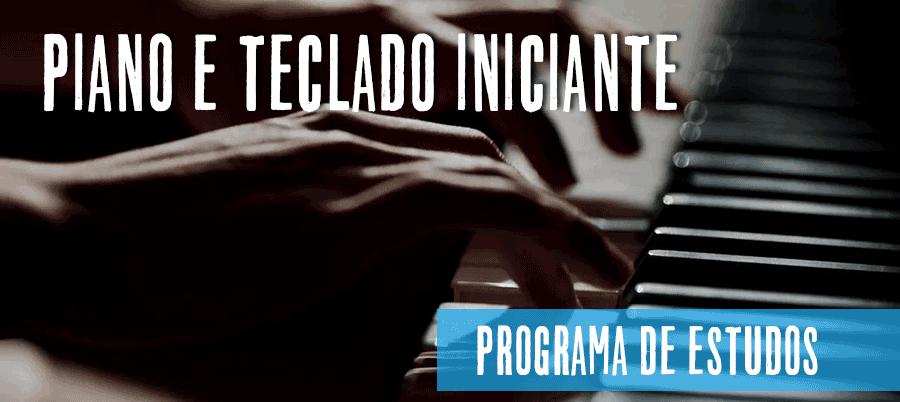 Piano-e-teclado-iniciante-programa