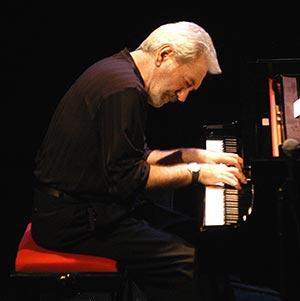 professor de piano popular