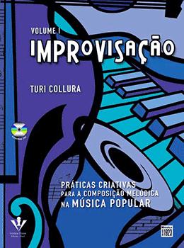 download livro turi collura improvisação-vol-1