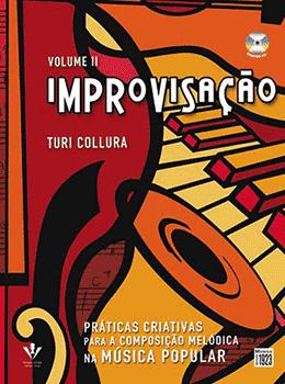 download livro turi collura improvisação-vol-2