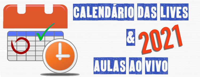 Calendario SITE