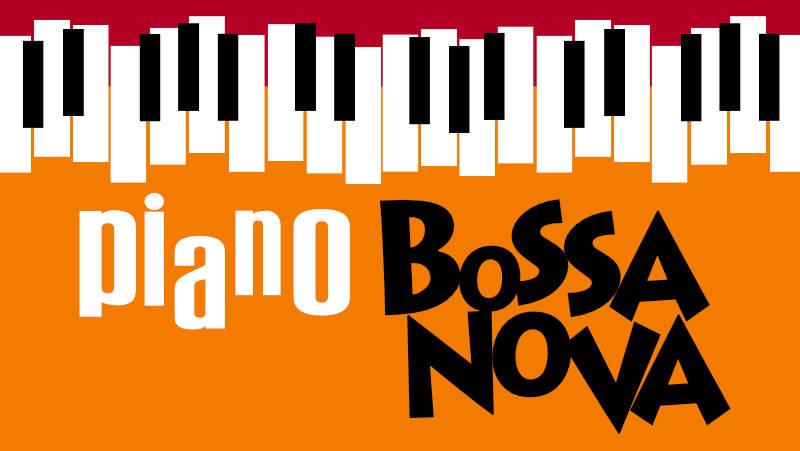 Curso de Piano Bossa Nova com Turi Collura ao Vivo2